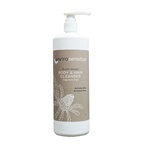 Envirocare Body and Hair Cleanser