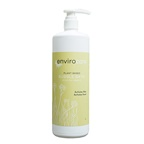 Envirocare EnviroCare Plant Based Bubble Bath (citrus the emperor)