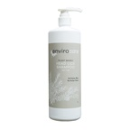 Envirocare EnviroCare Plant Based Head Lice Shampoo (tea tree)