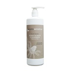 Envirocare EnviroSensitive Plant Based Body & Hair Cleanser Fragrance Free