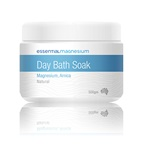 Essential Magnesium Bath Soak Day