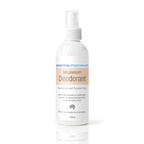 Essential Magnesium Magnesium Deodorant Vanilla, Orange & Lavender Spray