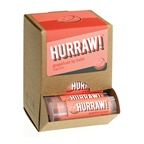 Hurraw! Lip Balm Grapefruit