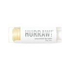 Hurraw! Lip Balm Unscented