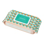 Joonya Eco Wipes (unscented) x 80 Pack