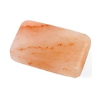 SaltCo Himalayan Salt Cleansing Bar