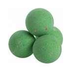SaltCo Saltco Soakology Magnesium Bath Bomb Eucalyptus (single)