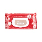 Little Innoscents Baby Wipes x