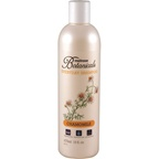 Melrose Botanicals Everyday Shampoo Chamomile