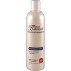 Melrose Botanicals Everyday Shampoo Fragrance Free