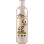 Melrose Botanicals Everyday Shampoo Jojoba
