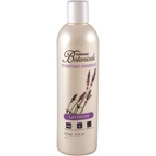 Melrose Botanicals Everyday Shampoo Lavender