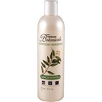 Melrose Botanicals Everyday Shampoo Lemon Myrtle
