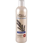 Melrose Botanicals Everyday Shampoo Rosemary