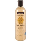 Melrose Golden Wattle Bee Pollen Shampoo