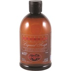 Melrose Organic Castile Soap Orange Refill