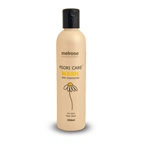 Melrose Psori Care Dry Skin Body Wash
