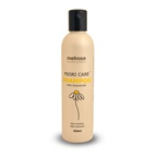 Melrose Psori Care Non Iritating Daily Shampoo