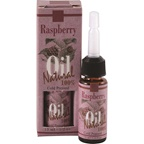 Primal Nature Raspberry Oil