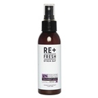 ReFresh Byron Bay Re+Fresh Face Treatment Spray (Triple Action Hydra with Kakadu Plum Extract & Aloe Vera)