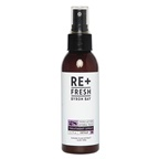 ReFresh Byron Bay Refresh Byron Bay Hydra Face Treatment Spray