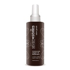 Seven Wonders Hair Care Moroccan Argan Oil Treatment