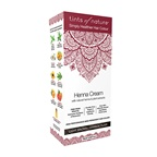 Tints of Nature Henna Cream Light Brown