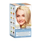 Tints of Nature Perm. Hair Colour Nat. Platinum Blonde 10N