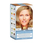 Tints of Nature Perm. Hair Colour Natural Light Blonde 8N