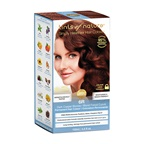 Tints of Nature Permanent Hair Colour Dark Copper Blonde 6R