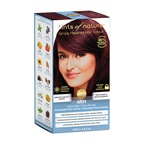 Tints of Nature Permanent Hair Colour Earth Red 4RR