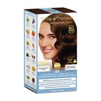 Tints of Nature Permanent Hair Colour Light Golden Brown 5D