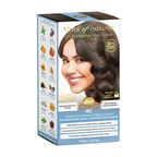Tints of Nature Permanent Hair Colour Medium Ash Brown