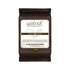 Wotnot Facial Wipes Purifying (Oily/Combination Skin) x 5 Pack