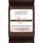 Wotnot Facial Wipes Sensitive (All Skin Types) x