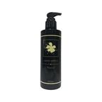 Clover Fields Lemon Myrtle Shower Gel