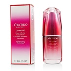 Shiseido Ultimune Power Infusing Concentrate - ImuGeneration Technology
