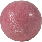 SaltCo Saltco Soakology Magnesium Bath Bomb Amour (single)