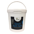Raw Food Factory Epsom Bath Salts
