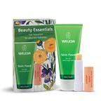 Weleda Beauty Essentials Pack