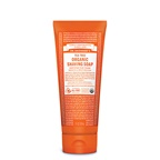 Dr. Bronner's Organic Shaving Soap Tea Tree