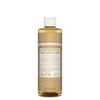 Dr. Bronner's Pure-Castile Soap Liquid (Hemp 18-in-1) Sandalwood Jasmine
