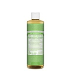 Dr. Bronner's Pure-Castile Soap Liquid Green Tea