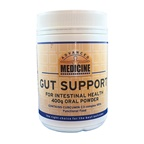 Advanced Medicine Gut Support