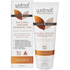 Wotnot All Natural Gradual Tan