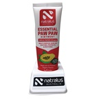 Natralus Essential Paw Paw Ointment x 6 Tray Display