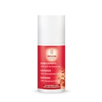 Weleda Pomegranate 24h Roll-On Deodorant