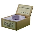 Clover Fields Natures Gifts Australian Lavender Soap