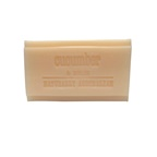 Clover Fields Natures Gifts Cucumber & Melon Soap