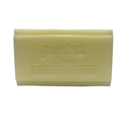 Clover Fields Natures Gifts Grapefruit & Linden Soap